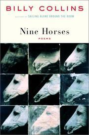Nine Horses PDF