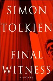 Final Witness PDF