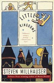 Little kingdoms PDF