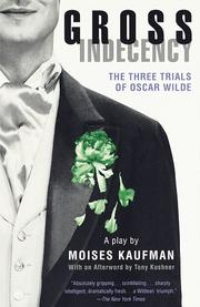 Gross indecency PDF