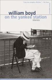 On the Yankee station PDF