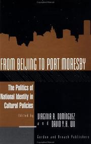 From Beijing to Port Moresby PDF