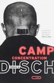Camp concentration PDF