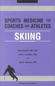Sports Medicine for Coaches and Athletes PDF