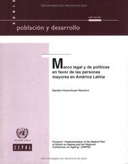 Marco Legal y de Pol PDF