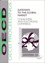 Gateways to the Global Market PDF