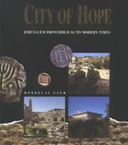 City of Hope PDF