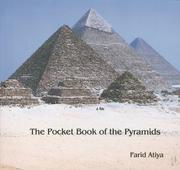 POCKET BOOK OF THE PYRAMIDS PDF
