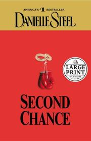 Second Chance PDF