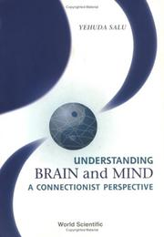 Understanding brain and mind by Yehuda Salu