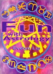 Fun With Astrology PDF