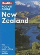 Berlitz New Zealand