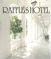 Raffles Hotel PDF