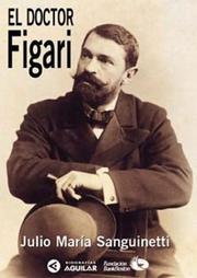 El doctor Figari PDF