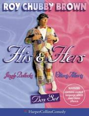 His and Hers Gift Set PDF