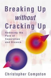 Breaking Up Without Cracking Up PDF