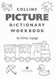 Collins Picture Dictionary PDF