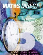 Maths Direct (Maths Direct) PDF