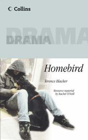Homebird (Plays Plus) PDF
