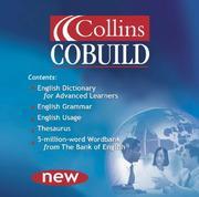 Collins COBUILD