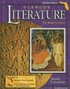 Glencoe Literature, World Literature Student Edition Florida Edition 2003 PDF