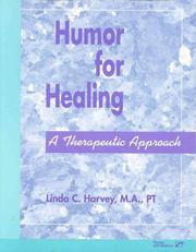 Humor for Healing PDF