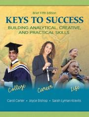 Keys to Success PDF