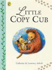Little Copy Cub PDF