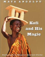 Kofi and His Magic PDF