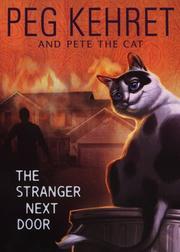 The Stranger Next Door (Pete the Cat) PDF