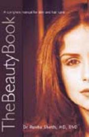 Beauty Book PDF