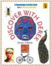 Discover with Derek PDF
