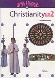 Living Religions PDF