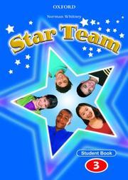 Star Team 3 PDF