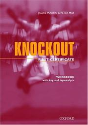 Knockout : First Certificate