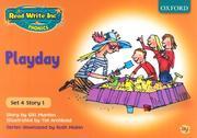 Read Write Inc. Phonics: Orange Set 4 Storybooks PDF