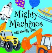 Mighty Machines PDF