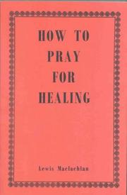 How to Pray for Healing P (Stories of Faith & Fame) PDF