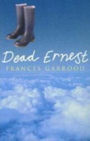 Dead Ernest PDF