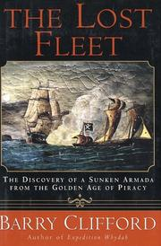 The Lost Fleet PDF