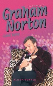 Graham Norton Laid Bare PDF