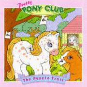 The Pretty Pony Club PDF