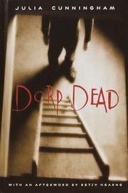 Dorp Dead PDF