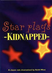Cover of: Kidnapped (Star Plays) by Robert Louis Stevenson