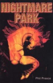 Nightmare Park PDF