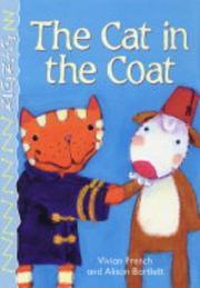 Cat in the Coat PDF