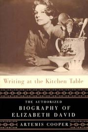 Writing at the Kitchen Table PDF