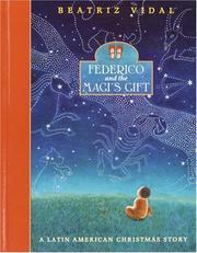Federico and the Magi's gift PDF