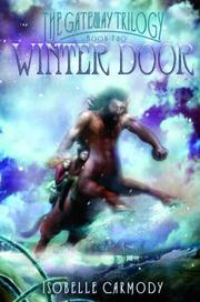 Winter door PDF