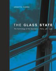 The Glass State PDF